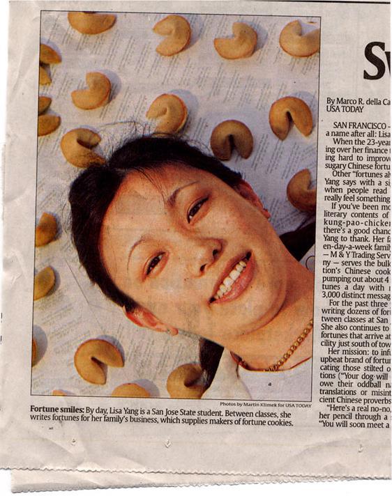 Lisa-Yang-in-USA-Today.jpg